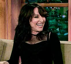 Watch and share Katey Sagal GIFs and Mine GIFs on Gfycat