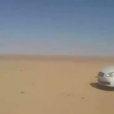 Watch and share In Desert GIFs on Gfycat