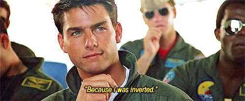 Watch this tom cruise GIF on Gfycat. Discover more tom cruise GIFs on Gfycat