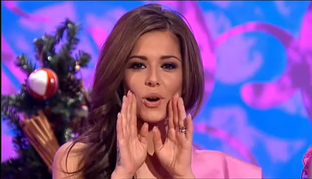 Watch this trending GIF on Gfycat. Discover more cheryl GIFs on Gfycat