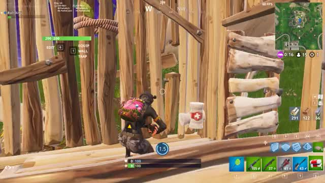 Watch and share Fortnitebr GIFs and Fortnite GIFs by ba7raini on Gfycat