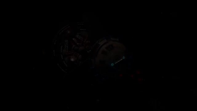 Watch On the Horizon - 2.3 The Commanders Beta Livestream Part 1 GIF on Gfycat. Discover more EliteDangerous GIFs on Gfycat