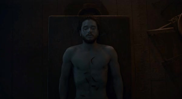 Watch this aegon targaryen GIF on Gfycat. Discover more aegon targaryen, game of thrones, jon snow, kit harington, reactiongifs GIFs on Gfycat