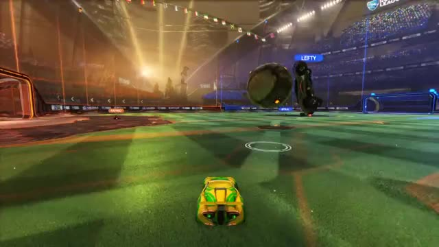 Watch and share Youtube Editor GIFs and Rocket League GIFs on Gfycat