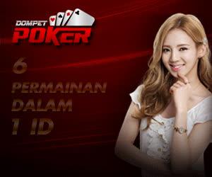dompetcasino, dompetpoker, poker, poker online, poker uang asli, situs poker, poker online   situs poker   poker uang asli   agen poker GIFs