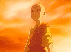 Watch and share The Legend Of Korra GIFs and Wheel Of Punishment GIFs on Gfycat