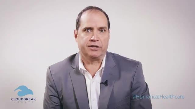 Watch and share Cloudbreak Health - Martti™ Language Services GIFs on Gfycat