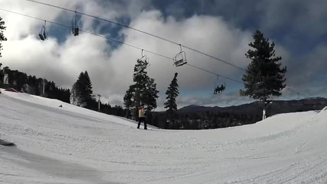 Watch this GIF on Gfycat. Discover more snowboarding GIFs on Gfycat