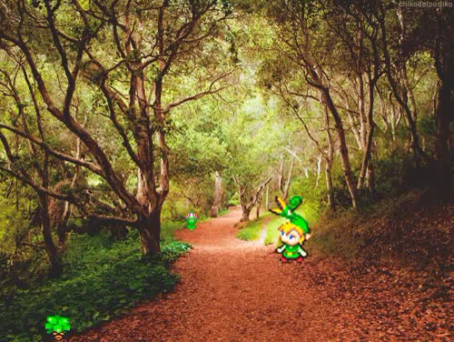 Watch and share The Legend Of Zelda GIFs and Business Scrub GIFs on Gfycat
