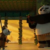 kung fu panda gifs photo: KUNG FU PANDA gif-1-psd.gif GIFs