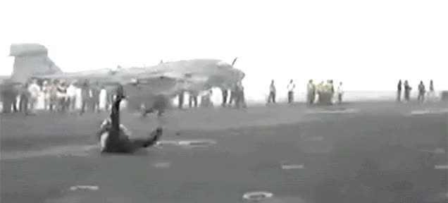 Watch and share Aircraft GIFs on Gfycat