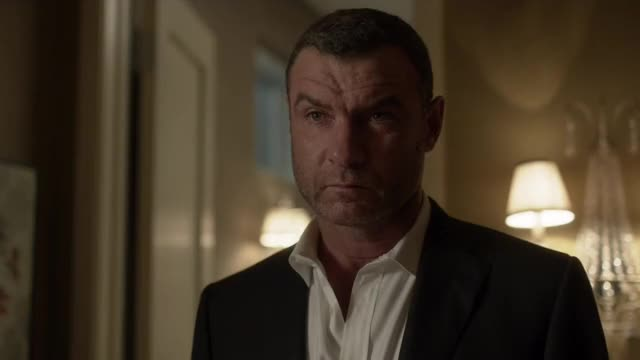 Watch and share Ray Donovan GIFs on Gfycat