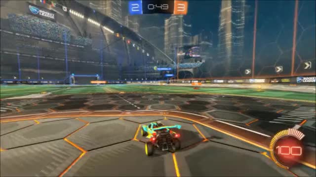 Watch sick reads GIF on Gfycat. Discover more RocketLeague GIFs on Gfycat