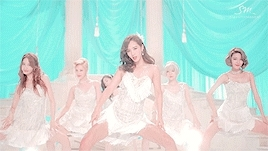 flawless queen of everything, gif, girls' generation, i dont lke them i lost my touch when it comes to gifs, kwon yuri, lion heart, snsd, xyzin, yuri, yuri in lion heart GIFs