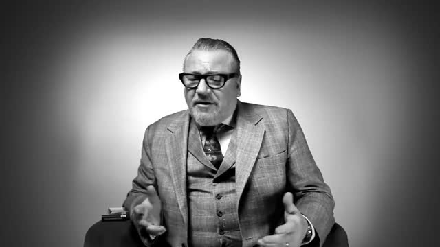 Watch PORT EXCLUSIVE: Ray Winstone GIF on Gfycat. Discover more Ray, Viking, comedy, going, joke, kingdom, last, londoner, winstone GIFs on Gfycat
