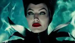 Watch and share Disneyedit GIFs and Maleficent GIFs on Gfycat
