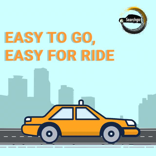 Watch and share Searchgo Cab GIFs and Local Taxi GIFs by Search Go Cab: Bike ride on Gfycat