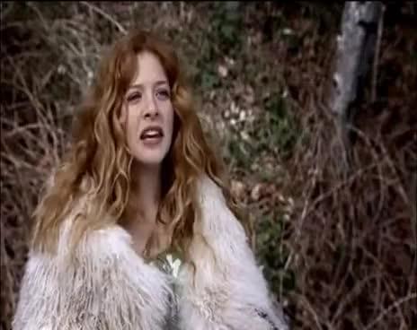 Watch elisabeth GIF on Gfycat. Discover more A.C.D.L.M GIFs on Gfycat