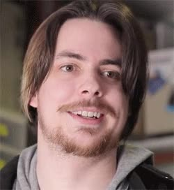 Watch posts egoraptor im sobbing Greatest Hits game grumps Arin Hanson arin GIF on Gfycat. Discover more related GIFs on Gfycat