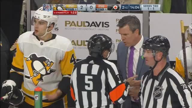 Watch Mike Sullivan reaction GIF on Gfycat. Discover more related GIFs on Gfycat
