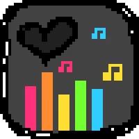 Watch and share Music Volume Gif Photo: Music Mformusic.gif animated stickers on Gfycat
