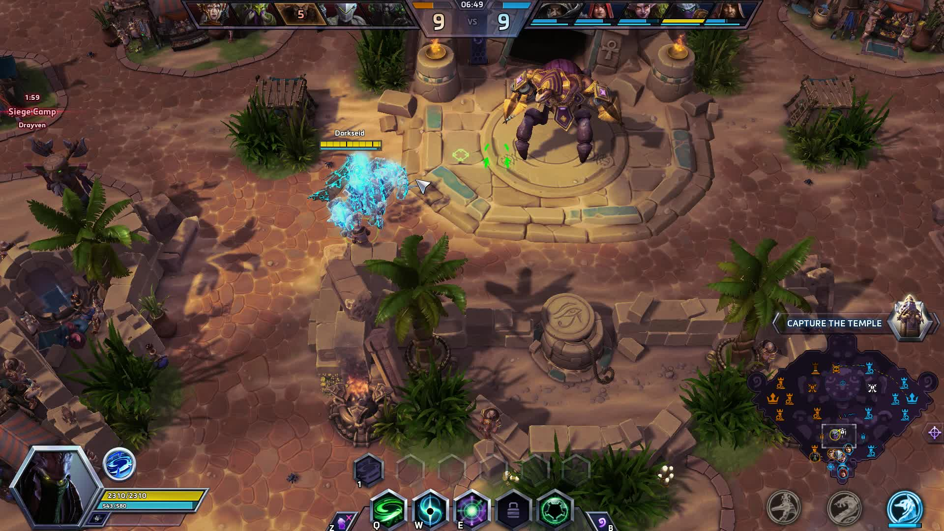 heroesofthestorm, vlc-record-2019-04-07-14h52m44s-Heroes of the Storm 2019.04.07 - 14.37.41.04.DVR.mp4- GIFs