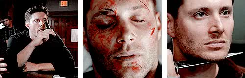 Watch Just some Demon Dean. GIF on Gfycat. Discover more 1k, Jensen Ackles, dean winchester, deanedit, mine, old dimensions, s10, spn, spn*, spnedit, supernatural GIFs on Gfycat