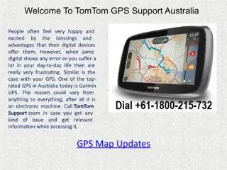 Tom Tom Map Updates Free Download 2018 61 1800 215 732