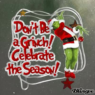 Watch Grinch Movie GIF on Gfycat. Discover more related GIFs on Gfycat