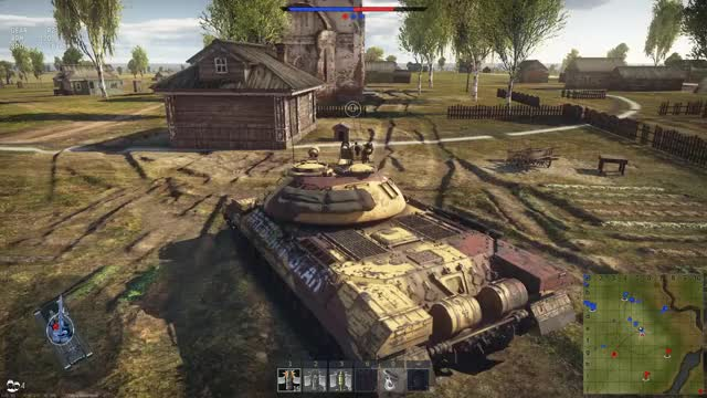 Watch and share Warthunder GIFs by oloko64 on Gfycat