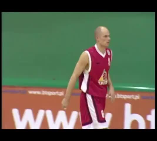 Watch KREPSINIS: Europos taure 2003/2004 Alytaus Alita-Kazanes Uniks GIF on Gfycat. Discover more Alytus (City/Town/Village), BC Alita, BC UNICS (Basketball Team), Basketball (Interest), Eurocup Basketball (Sports Association) GIFs on Gfycat