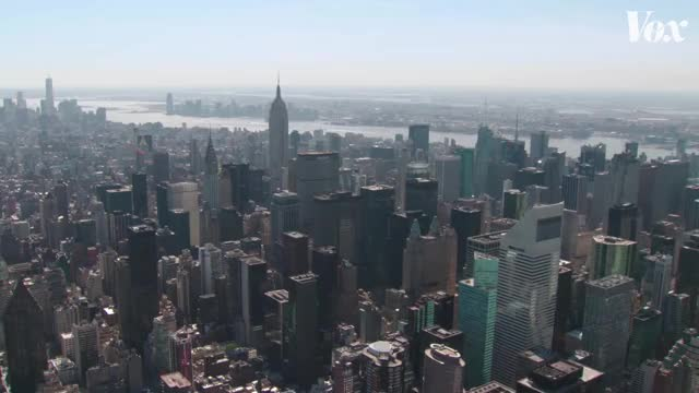 Watch and share New York City GIFs and Explain GIFs by laaziz on Gfycat
