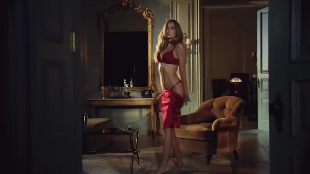 Watch and share Josephine Skriver GIFs by mattben21 on Gfycat
