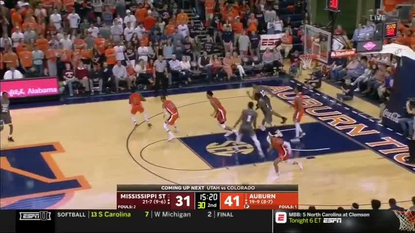 People & Blogs, W, basketball, MSU Auburn full game GIFs