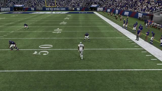 Watch and share Madden GIFs by confliction on Gfycat