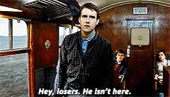 Watch and share * Neville Longbottom Gif* Hpgif Hpedit By Gauri GIFs on Gfycat