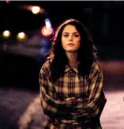 Watch and share Kaya Scodelario GIFs and Jack O'connell GIFs on Gfycat