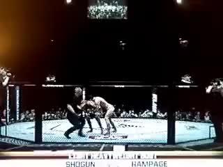 Watch UFC Undisputed 2010 Slam GIF on Gfycat. Discover more ufc undisputed GIFs on Gfycat