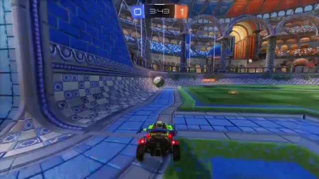 Watch SHAREfactory™_201607272033* GIF on Gfycat. Discover more ps4share, rocketleague, sony interactive entertainment GIFs on Gfycat