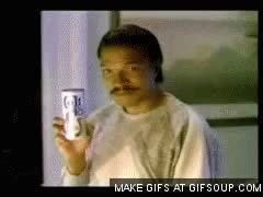Watch and share Colt 45 GIFs on Gfycat