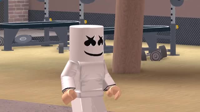 Karma Akabane Roblox Top 30 Roblox Anime Guest Gifs Find The Best Gif On Gfycat