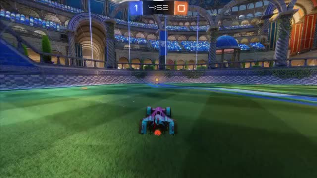 Watch and share 988 Ping? No Problem. Calculated. GIFs on Gfycat
