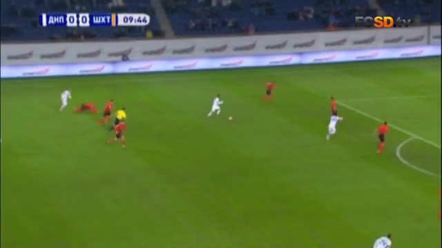 Watch and share Fc Shakhtar GIFs and Soccer GIFs on Gfycat