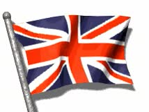 """Watch and share """"animated-great-britain-flag-image-0026"""" GIFs on Gfycat"""