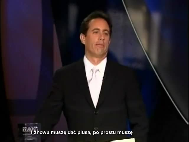 Watch Jerry Seinfeld - All Awards Are Stupid GIF on Gfycat. Discover more All Awards Are Stupid, Jerry, Seinfeld, jerry seinfeld GIFs on Gfycat