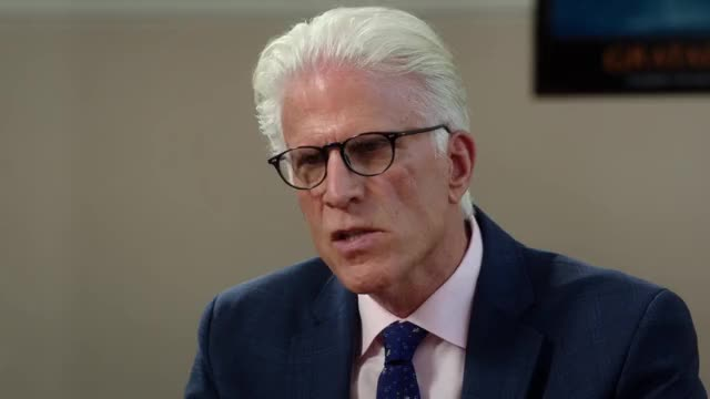 Watch poo GIF on Gfycat. Discover more celebs, ted danson GIFs on Gfycat