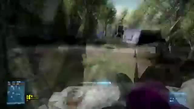 Watch and share Battlefield GIFs and Videgame GIFs on Gfycat