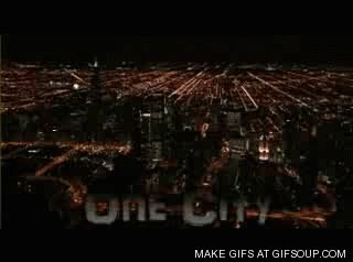 Watch and share Chicago GIFs on Gfycat