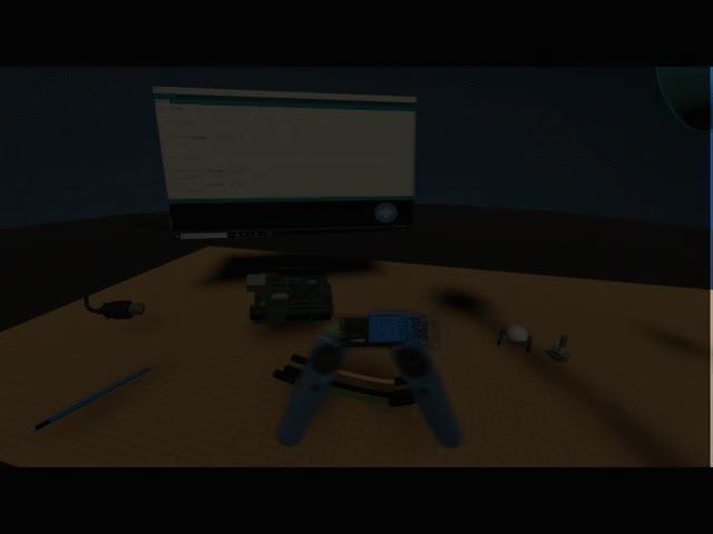 Watch and share Arduino Tutorial Gif GIFs on Gfycat