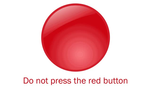 Watch and share Red-Button GIFs on Gfycat